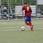 Prima Pagina – Commento della Domenica Sportiva Giovanile -Allievi e Giovanissimi Regionali – Mercoledì 18 Novembre 2015