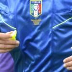 Decisione Giudice Sportivo – Campionato Nazionale – Allievi – Giovanissimi – Allievi Lega Pro.