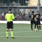 Campionato Regionale A e B – Allievi e Giovanissimi – Le Partite del Week End – 15 Novembre 2015
