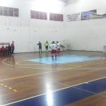 Pro Gela vs Peloritana – 9° giornata – calcio a 5 serie C1 – cronaca.