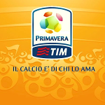 Campionato Primavera – 8° Giornata – Sabato 07 Novembre 2015 -