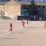 Pro Villabate vs Calcio Sicilia – 13° giornata – Allievi Regionali – cronaca.