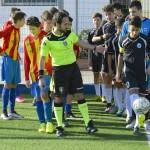 Prima Pagina – Commento della Domenica Sportiva Giovanile -Allievi e Giovanissimi Regionali – Domenica 13 Dicembre 2015 -