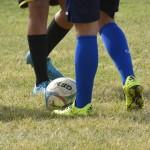 Aspettando l'inizio … – Campionato Regionale – Allievi e Giovanissimi – Domenica 13 Dicembre –