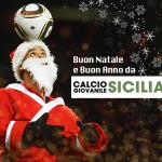 Natale 2015 – Anno Nuovo 2016 – Tanti Auguri.