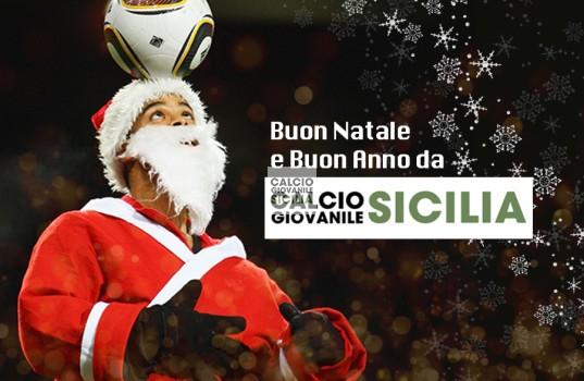 calcio-natale_900x700