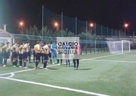 tieffe calcio sicilia all.reg