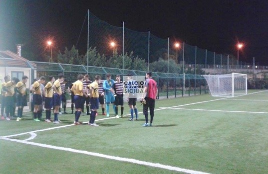 tieffe calcio sicilia all.reg