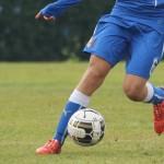 Nazionale Under 17: amichevole contro la Spagna – i convocati.