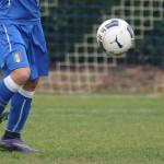 Nazionale Under 16: Torneo dei Gironi – 60 Azzurrini convocati da Mister Zoratto.