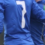 Nazionale Under 18: Mister Baronio convoca 22 Azzurrini.