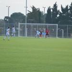 Prima Pagina – Commento della Domenica Sportiva Giovanile -Allievi e Giovanissimi Regionali – Domenica 31 Gennaio 2016 –