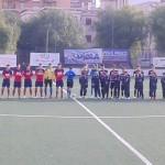 Calcio Sicilia vs Cantera Ribolla – 20° giornata – Allievi Regionali – cronaca.