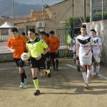 Panormus vs Alba Alcamo – cronaca e fotogallery – 16° giornata – Allievi Regionali –