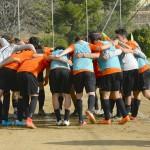Campionato Regionale – Allievi e Giovanissimi – Domenica 24 Gennaio 2016.