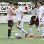 Campionato Nazionale – Allievi – Giovanissimi – Allievi Lega Pro – Domenica 10 Gennaio 2016