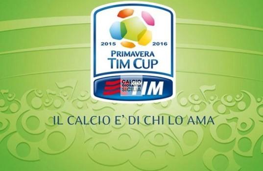 Primavera-Tim-Cup
