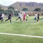 Pro Ficarazzi vs Calcio Sicilia – 25° giornata – Allievi Regionali – cronaca.