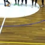 Rappresentativa Regionale Femminile – Calcio A5 – 55° Torneo delle Regioni – Le convocate.