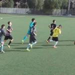 Calcio Sicilia vs Monreale – 22° giornata – Allievi Regionali – cronaca.