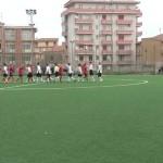 Me. Ta, Sport vs Pantanelli – 23° giornata – Giovanissimi Regionali – cronaca.