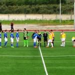 Paceco vs Cus Palermo – 26° giornata – Eccellenza A – cronaca.