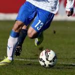 Nazionale Under 16: Torneo 4 Nazioni – i convocati.