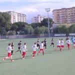 Calcio Sicilia vs Pro Villabate – 28° giornata – Allievi Regionali – cronaca.