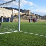 Prima Pagina – Commento della Domenica Sportiva Giovanile -Allievi e Giovanissimi Regionali – Domenica 06 Marzo 2016 –