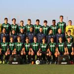 Campionato Nazionale Allievi Lega Pro – 21° Giornata – Domenica 13 Marzo 2016