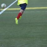 Rappresentativa Regionale Juniores  – Torneo Delle Regioni – I Convocati.