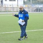 Rappresentativa Regionale Allievi – Torneo Delle Regioni – I Convocati.
