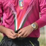 Decisione Giudice Sportivo – Campionato Regionale – A e B – Allievi – Giovanissimi –