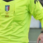 Decisione Giudice Sportivo – Campionato Regionale A e B – Allievi – Giovanissimi
