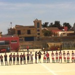 Atletico Avola vs Me.Ta. Sport – 28° giornata – Giovanissimi Regionali – cronaca.