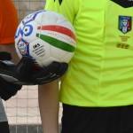 Decisione Giudice Sportivo – Torneo Brucato – Rappresentative Provinciali – Allievi e Giovanissimi -