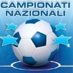 Campionato Nazionale Allievi Lega Pro – 24° Giornata – Domenica 10 aprile 2016