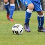 Nazionale Under 15: Torneo delle Nazioni – i convocati.