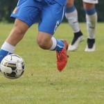 Nazionale Under 17: stage per 25 Azzurrini – i convocati.