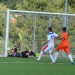 Prima Pagina – Commento della Domenica Sportiva – Fase Finale e play out – Allievi e Giovanissimi Regionali – Domenica 24 Aprile 2016 -