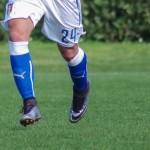 Nazionale Under 16: Doppia Amichevole in Germania. I Convocati.