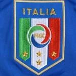 Ranking Fifa: Italia perde posizioni.