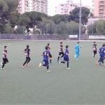 Calcio Sicilia vs Tieffe – 30° giornata – Allievi Regionali – cronaca.