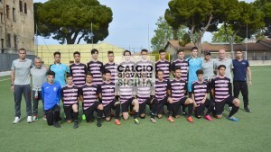 ALL REG CALCIO SICILIA