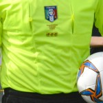 Decisione Giudice Sportivo – Campionato Regionale – Play off – Allievi e Giovanissimi.