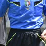 Decisione Giudice Sportivo – Campionato Nazionale – Allievi – Giovanissimi – Allievi Lega Pro