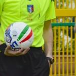 Decisione Giudice Sportivo – Fase Finale Regionali – Allievi e Giovanissimi -