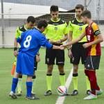 Torneo Brucato – Palermo vs Siracusa – cronaca e fotogallery – finale Rappresentative Giovanissimi -
