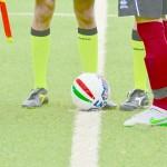 Decisione Giudice Sportivo – Torneo Brucato – Allievi – Giovanissimi -