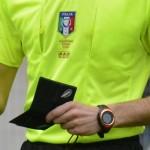 Decisione Giudice Sportivo – Fase Finale Regionali – Play out – Allievi e Giovanissimi -